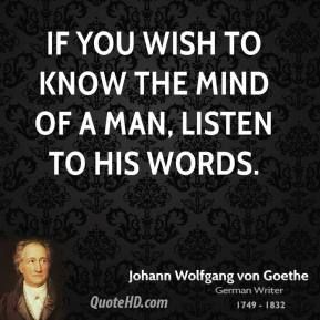 goethe quotes | The Mind Quotes | QuoteHD