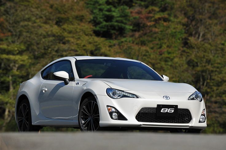 2012 Toyota 86 GTS  Review and Release Date. Get full information about 2012 Toyota 86 GTS specification, release date, price and review.
