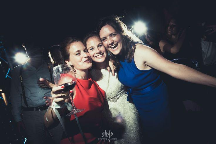 #weddinglighting #weddinglights #weddingday #wedding #stringoflights #stringlights #poolparty #discolights #truss #trussing #weddinglovebug #bridebook #bride #bridal #matrimonio #weddingplanner #uplighting #ledlighting #musicians #liveband #party #abbazziasettefrati