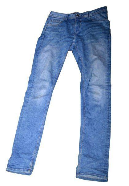 Как минимум одна пара джинс есть, конечно же в гардеробе, каждого человека, но не все знают как и для чего они были изобретены. Ещё вXVI векев Европе была известна хлопчатаясаржадиагональног…
