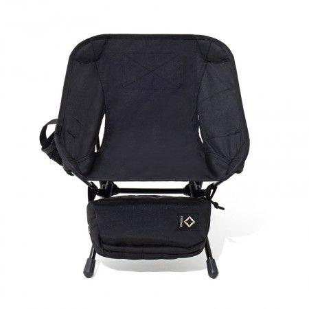 상품 상세보기 : Furniture - 헬리녹스 택티컬 미니 / 블랙