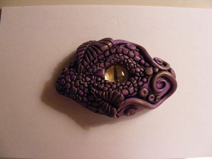 100 Ideas To Try About Dragon Eye Clay Dragon Eye Be