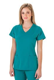 17 best images about scrubs canada on pinterest cheap for Spa uniform canada