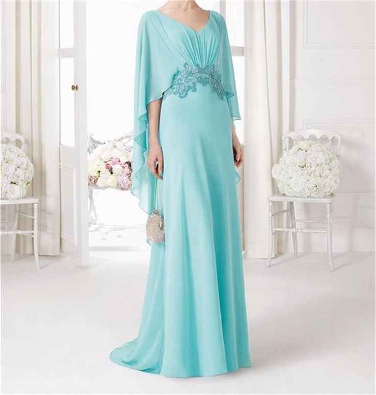 Cheap dresses sexy, Buy Quality dress ruby directly from China dress cocktail dress Suppliers: 	Product Details		  	  	Check our Size and Color charts online!	Then leave your size and color in your order b