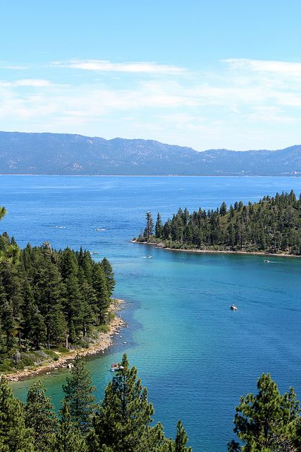 Lake Tahoe California Galaxy Note 3 Wallpapers Hd 1080x1920: 1000+ Images About Lake Tahoe On Pinterest