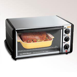 Countertop Convection Ovens Pros And Cons : 17 Best images about Best Toaster and Toaster Ovens on Pinterest ...