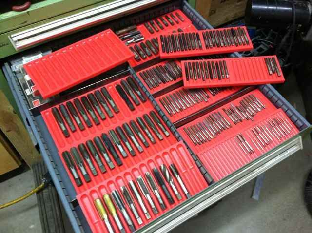 574 Best Images About Tools Storage On Pinterest Storage