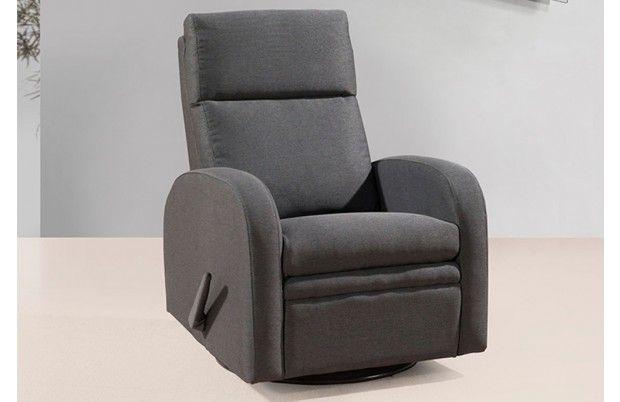 1000 id es propos de fauteuils inclinables sur for Maison corbeil fauteuil inclinable