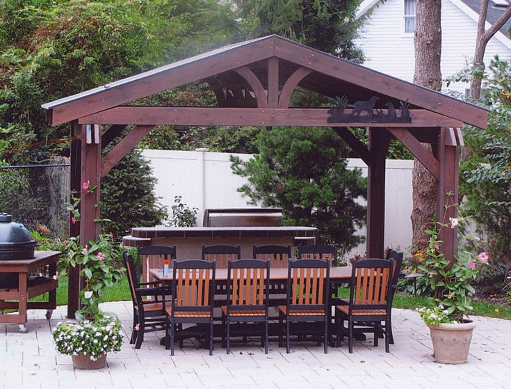 outdoor fab outdoor bars outdoor design outdoor patio outdoor ideas