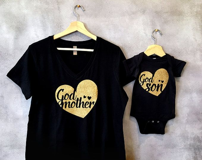 Best 25+ Godmother Gifts Ideas On Pinterest