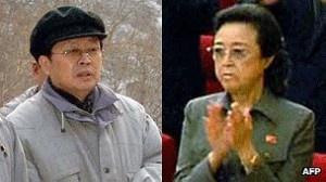 ¿Quién manda realmente en Corea del Norte? - Cachicha.com