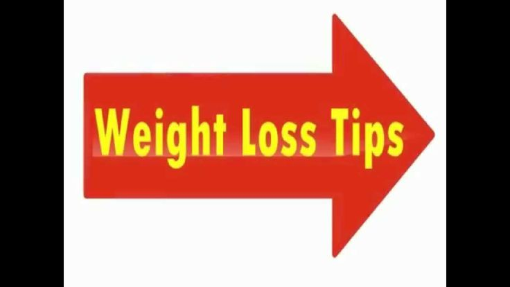 Quick weight loss diet plan : Know exact Quick Weight Loss Diet Plan