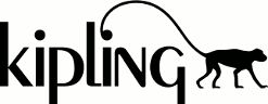The Official Spanish Kipling Online Store