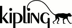 The Official Spanish Kipling Online Store