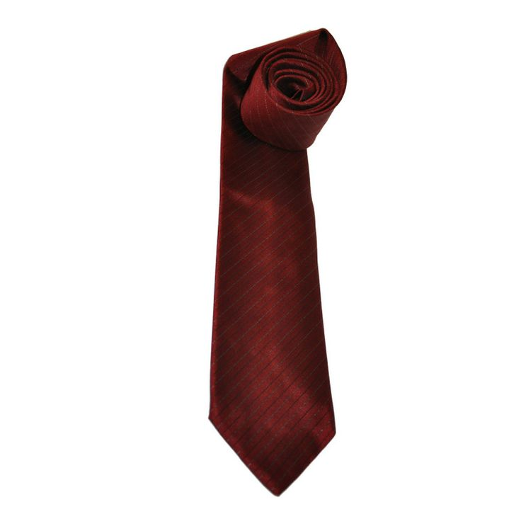 La Cravate Des Hommes Du Texas Monti ZeRZObg