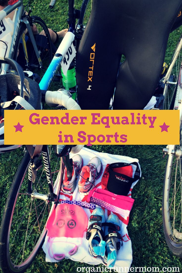 best ideas about gender equality articles gender join the discussion about gender equality in sports 50womentokona