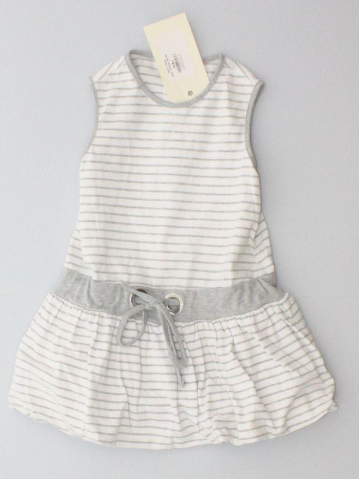 Vestito  per Bambina, 18-24 M / 92 CM, Il Gufo