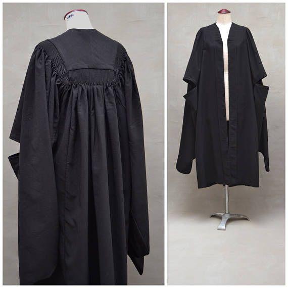 Pin On Civilian Uniforms Servants Maids Etc