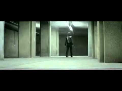 SILBERMOND - KRIEGER DES LICHTS.flv - YouTube