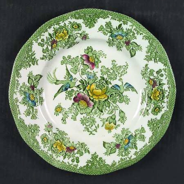 161 best images about wedgewood on pinterest Wedgewood designs