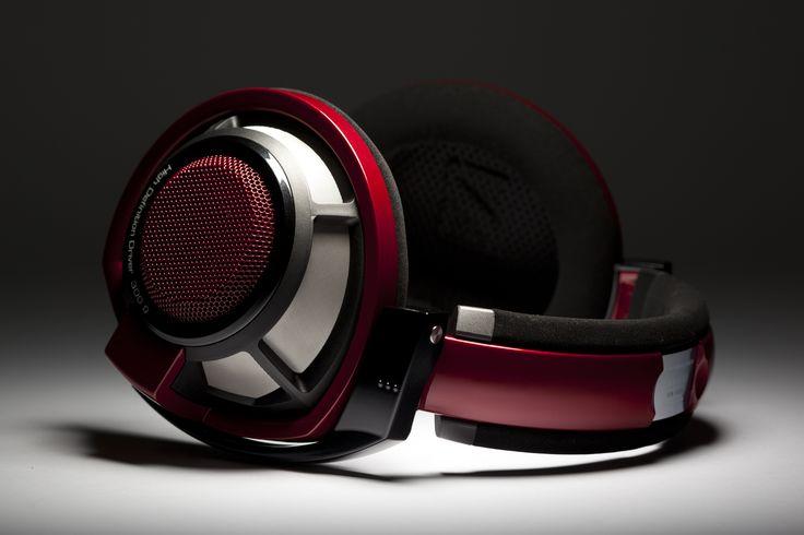 Has anyone had the pleasure of trying a pair of Sennheiser HD800 headphones?