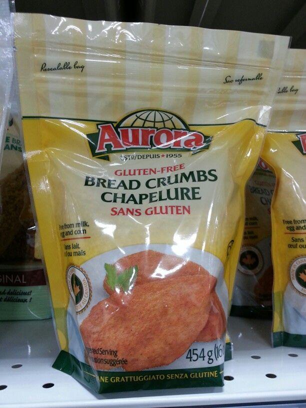 25 best images about Low FODMAP Condiments, Sauces ...