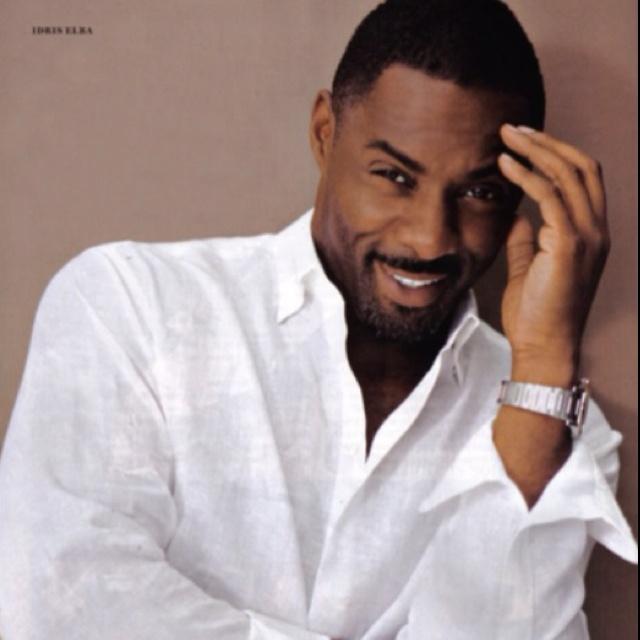 Idris Elba❤Idris Elba, But, Sexy, Crushes, Idriselba, Hot, Eye Candies, Beautiful People, Man