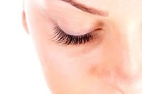 Learn Tinting With the Leading Eyelash Experts - Nouveau Beauty Group http://www.beautyguild.com/news.asp?article=2692
