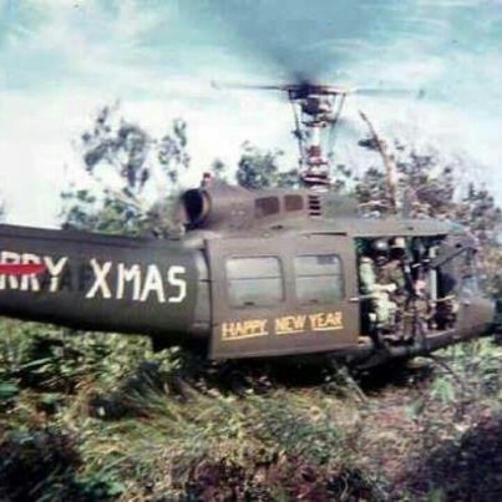 22 best Xmas Military images on Pinterest | Military life ...