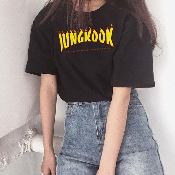 Simple Print Fashion Cool Fashion Kpop Oversize Casual Summer T-shirt Durable In Use Women's Clothing Tops & Tees Frdun Tommy Fan Short Sleeve T-shirt Do You Love Me