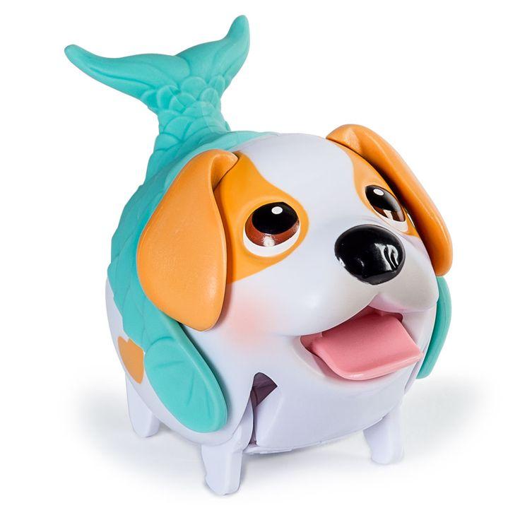 Popular Spherical Chubby Adorable Dog - 36f770d50a3dd5fb87d71e5b2c775f32--chubby-puppies-toys-modern-toys  2018_952942  .jpg