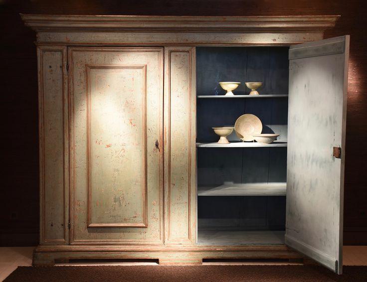 Italian cupboard, Piemonte 18th C-garnier-brigitte-and-alain-200-1_main_636239810615527068.jpg
