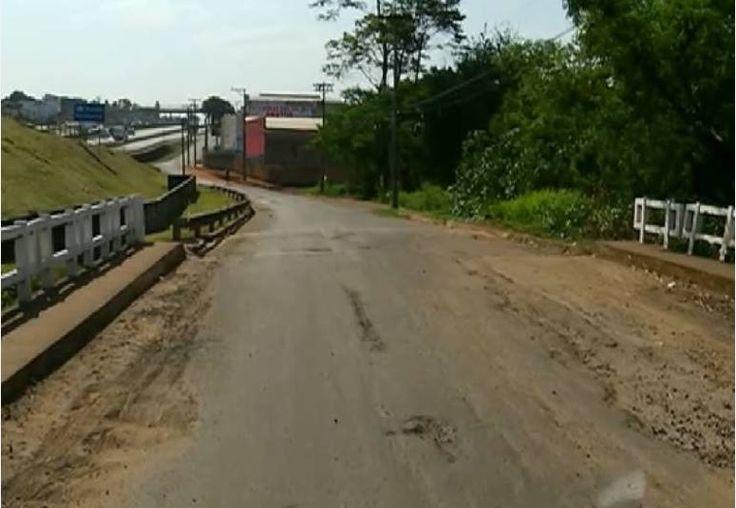 Polícia: Estuprador se passa por PM para estuprar menina de 15 anos em Sumaré(SP)