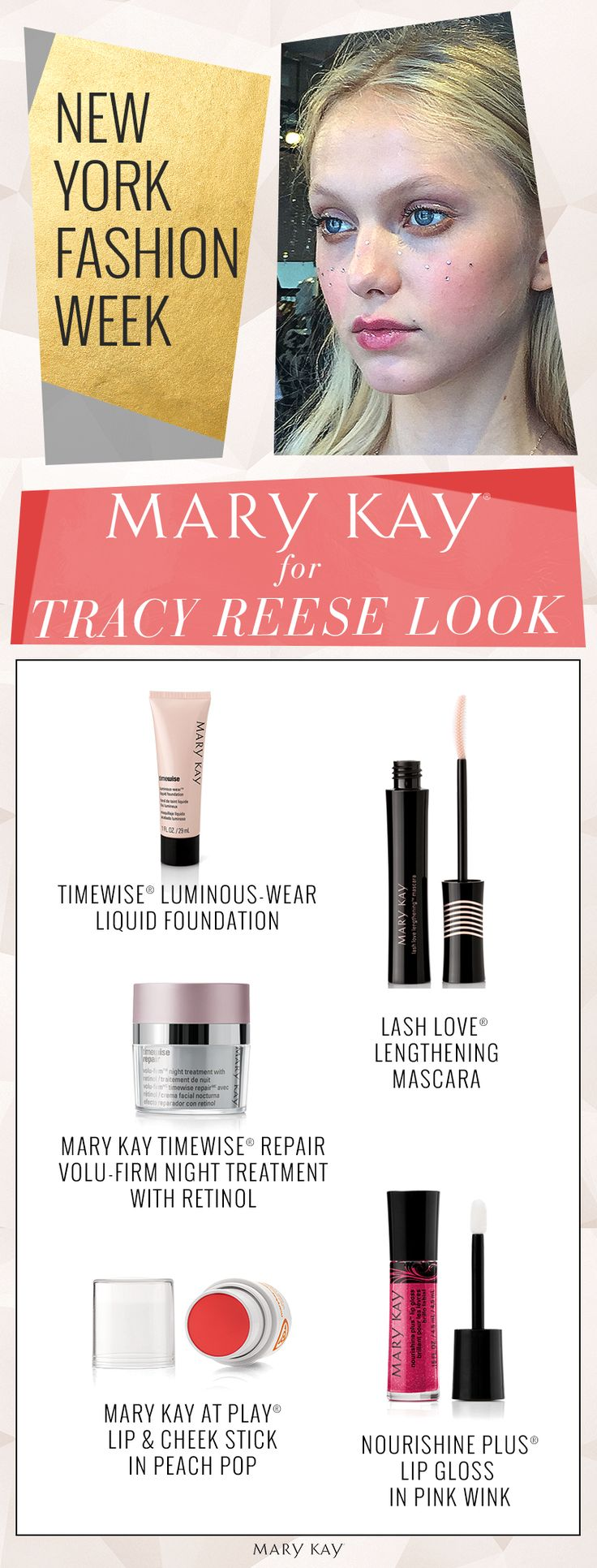456 best Mary Kay images on Pinterest | Mary kay, Direct sales and Pdf