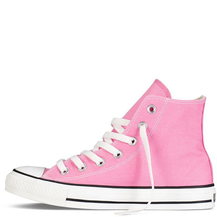 http://lnk.al/3Ocj Отличная женская модель PINK - M9006, прекрасный выбор на лето. Розовые высокие кеды Конверс - это в первую очередь солнечное настроение, улыбка, любовь, а благодаря изящному розовому цвету, Ваше внутреннее самочувтсвие будет положительно влияющим на окружающих. Будь яркой