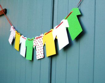 Handmade Tour de France Bunting 2014  Please follow us @ http://www.pinterest.com/wocycling