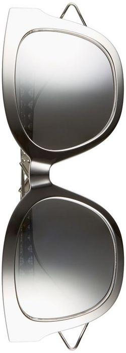 Christian Dior Dior 'Diorama' 52mm Sunglasses