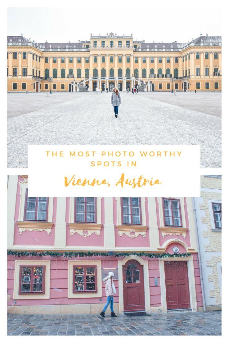 228 best Austria Travel images on Pinterest | Austria travel, Europe ...