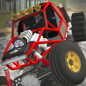 Offroad Outlaws cheat codes free Coins Hack iphone…