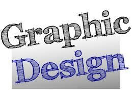 Pengertian Seni Grafis | MULTIMEDIA SMK SWADHIPA 1 NATAR