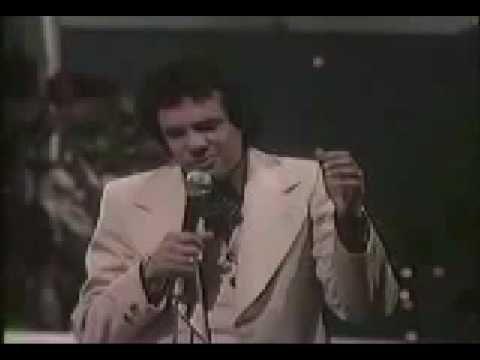▶ Jose Jose - Amar y Querer - YouTube