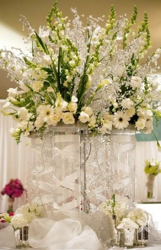 wedding flowers phoenix 17 best images about bridal show bouquets and centerpieces 9627
