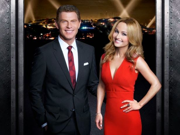 Food Network Gossip: Food Network Star Season 11 Begins June 7th With Some Changes