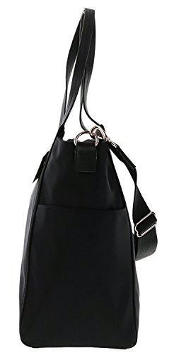 f98cccb6eaaa SALE  KATE SPADE NEW YORK BLAKE AVENUE KAYLIE BABY BAG DIAPER BAG (BLACK)