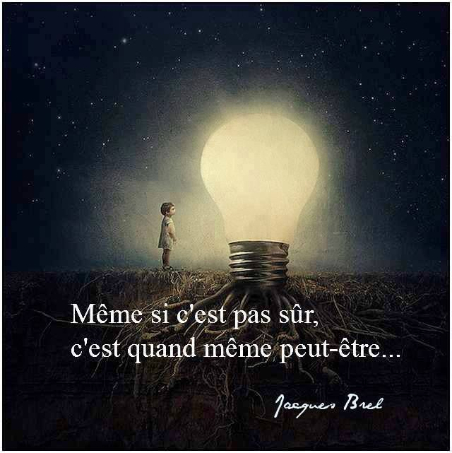 Citation La Vie Est Trop Courte Pour Attendre Indefiniment Listspirit Com Leading Inspiration Culture French Quotes Love Quotes Quote Citation