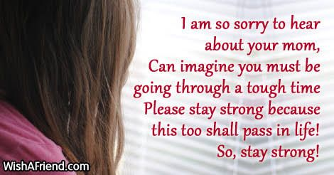 Image result for death condolence messages in hindi