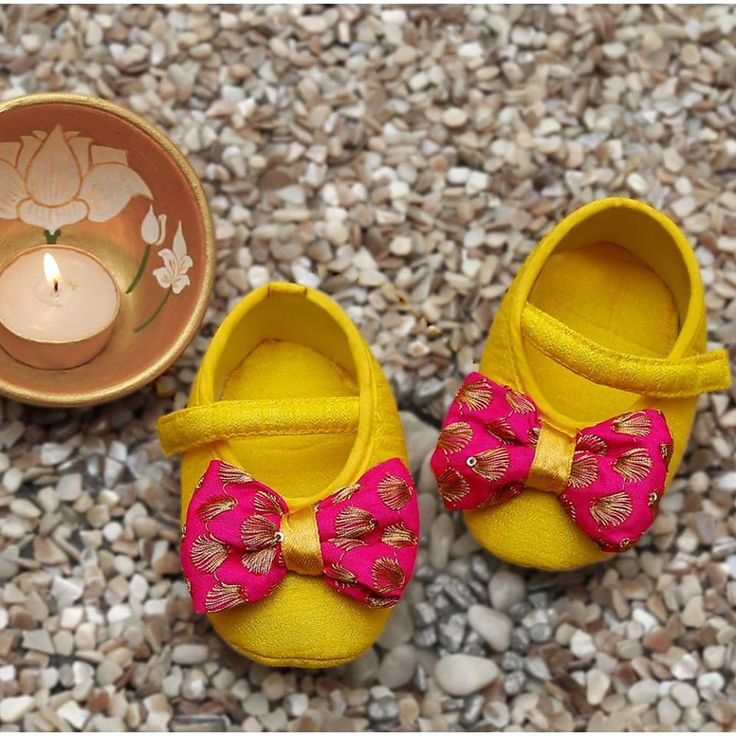 Offering the best of style and comfort, these shoes are an excellent choice for your little one's everyday activities. Pay Cash on Delivery. #information #buy #free #online #shopping #shipping #discount #details #shop #toys #kidstoys #educational #education #booties #kids #dress #designer #clothes