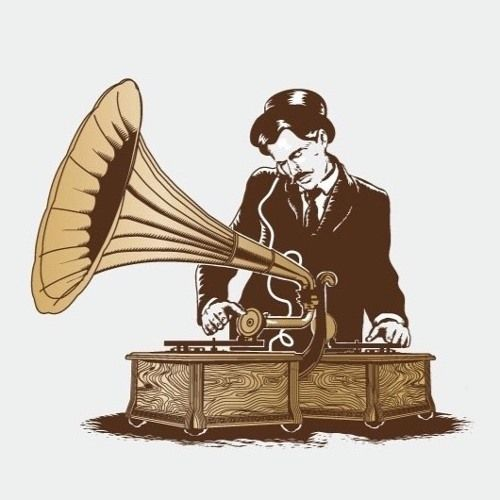 17 Best Images About Music On Pinterest Demons Imagine