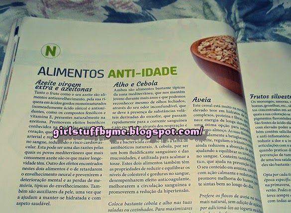 Revista Sport Life mulher