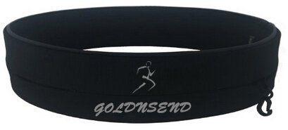 Running Belt The World's Best Fitness and Running Belt-Medium GoldnSend http://www.amazon.com/dp/B014Z6DDGM/ref=cm_sw_r_pi_dp_kQEwwb1BFMHR6